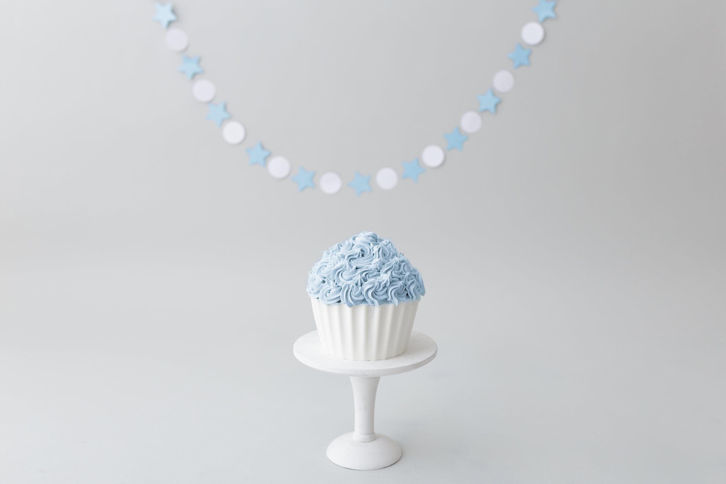 Cake Smash Ayrshire.jpg