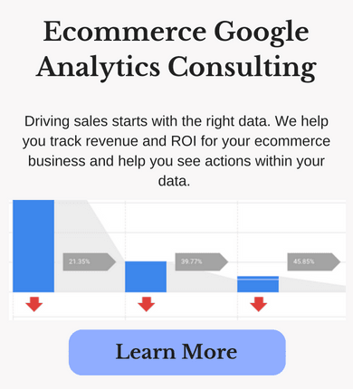 analytics-for-ecommerce.png