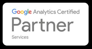 GA+Certified+Partner.png