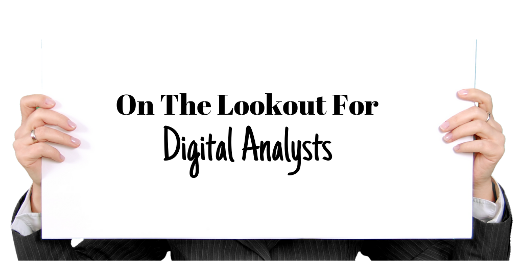 lookout digital analyst.png