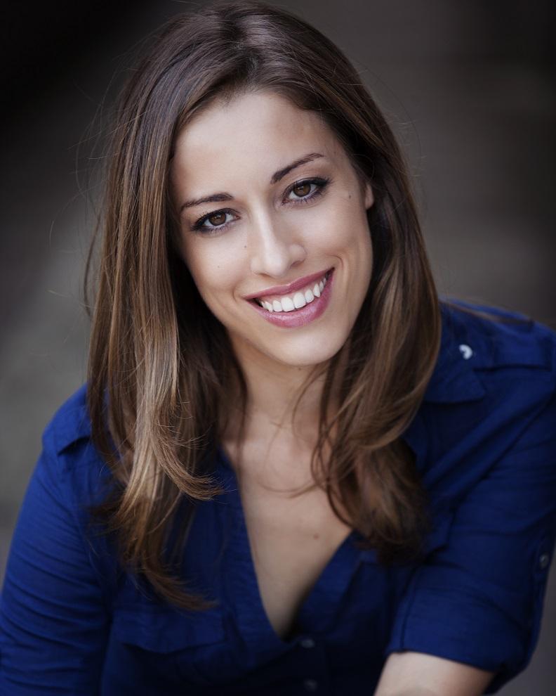 Marcella Franco