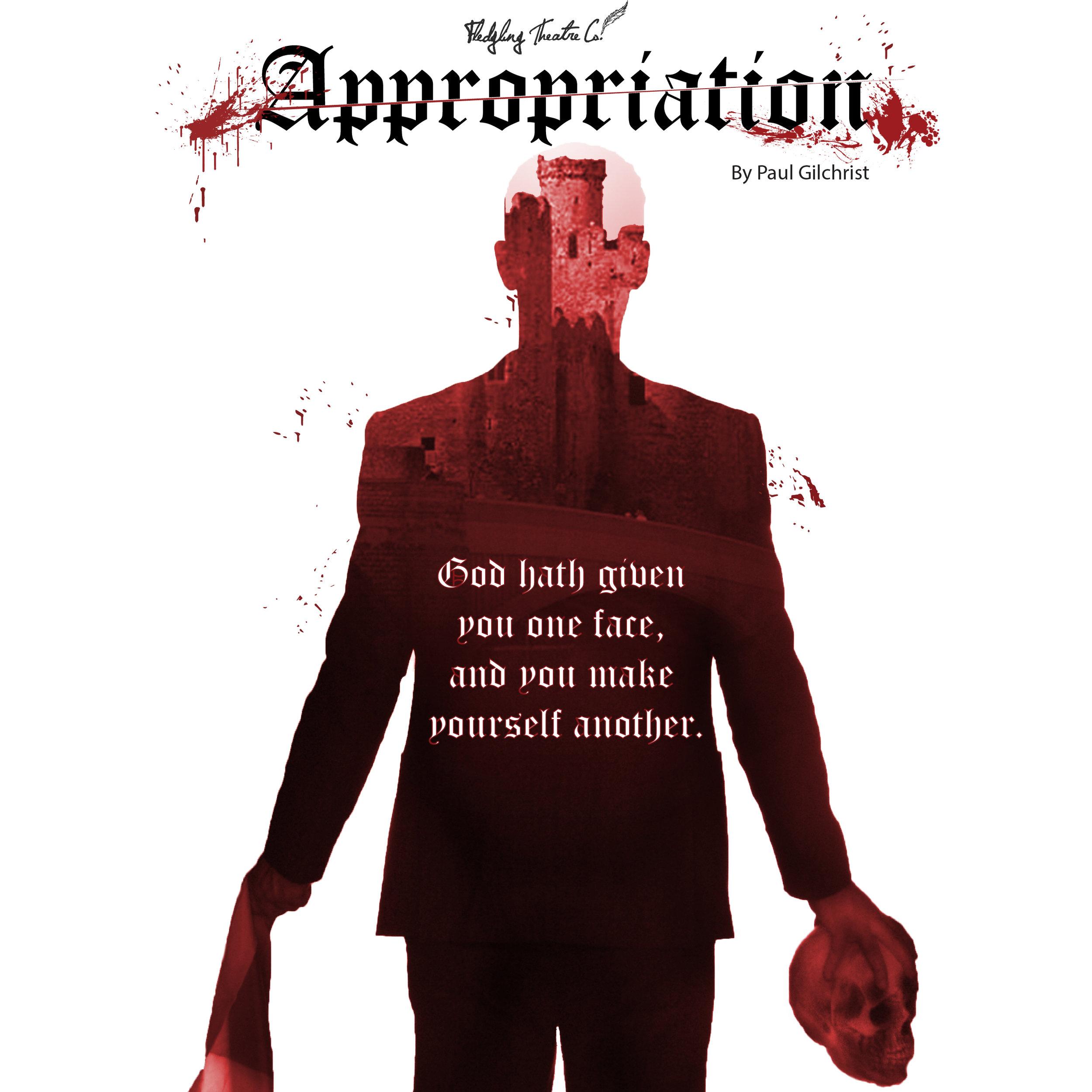 FTC-AppropriationInsta.jpg