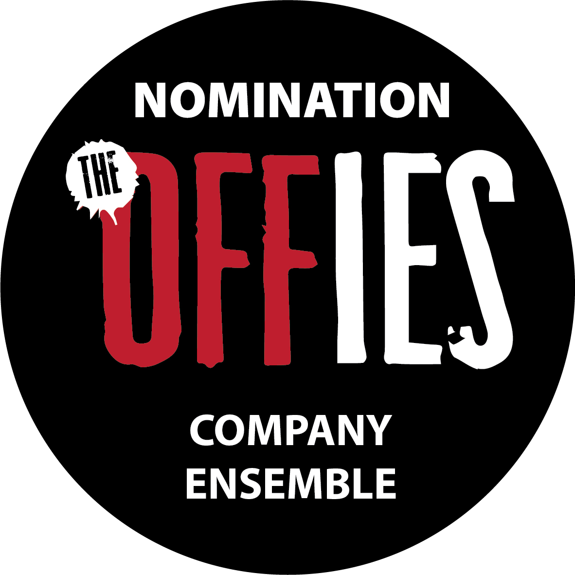 offies ensemble company.jpg