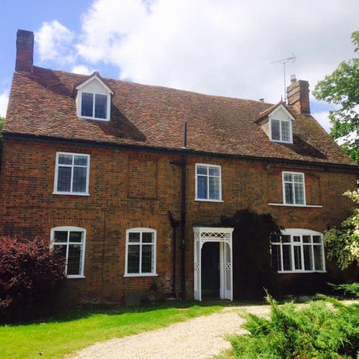 East Hall Farmhouse - a rural idyll allowing you to escape the busy-ness of life and simply take time out.