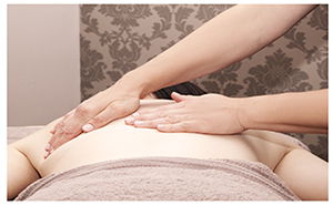 To book your monthly massage click here.