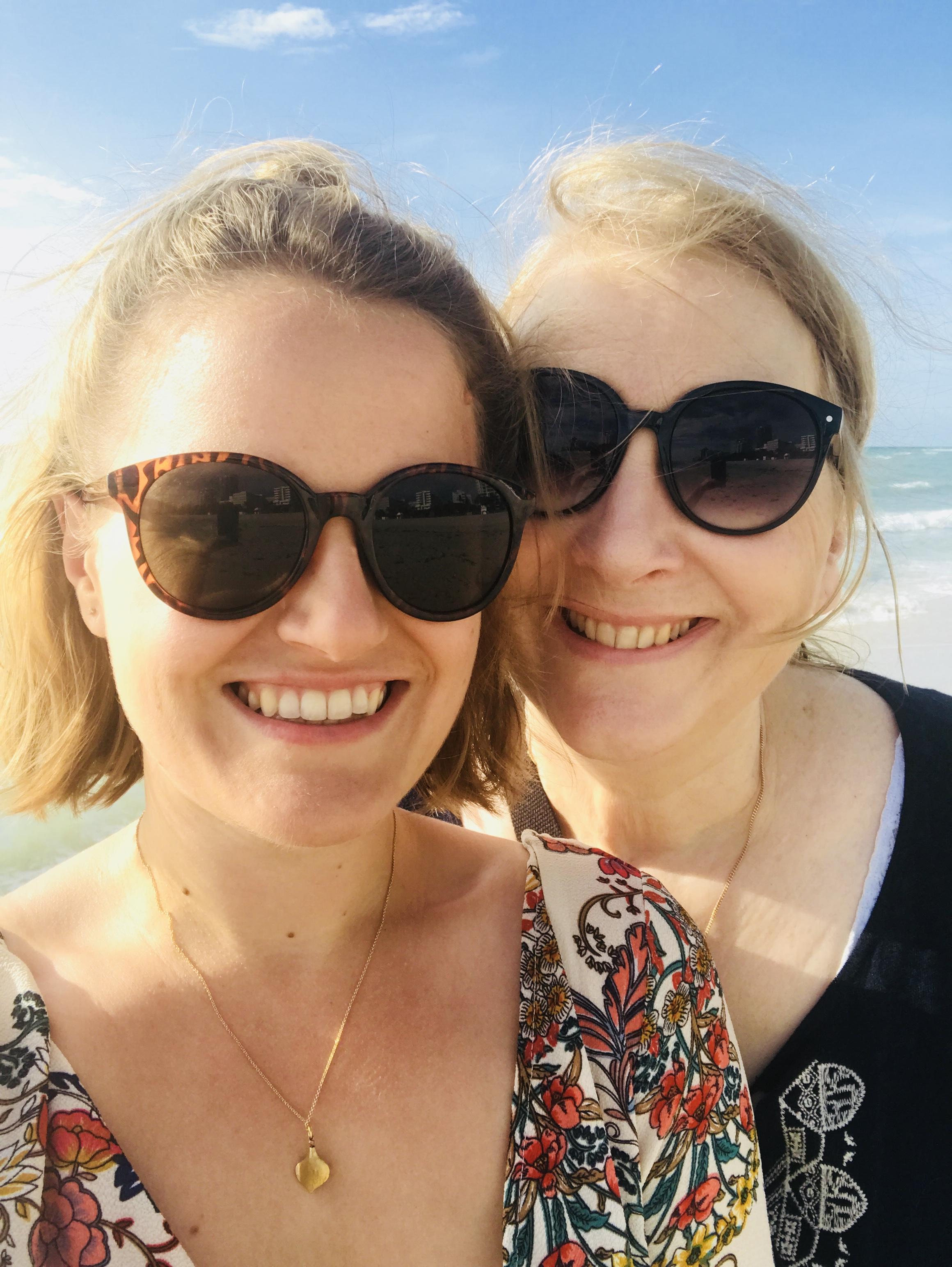 Faye and Mum.jpg