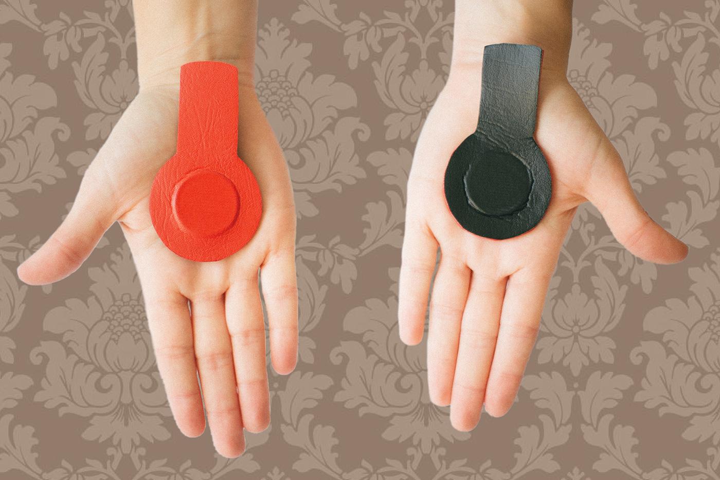 Biomagnetic-Pair--Therapy-WEB.JPG