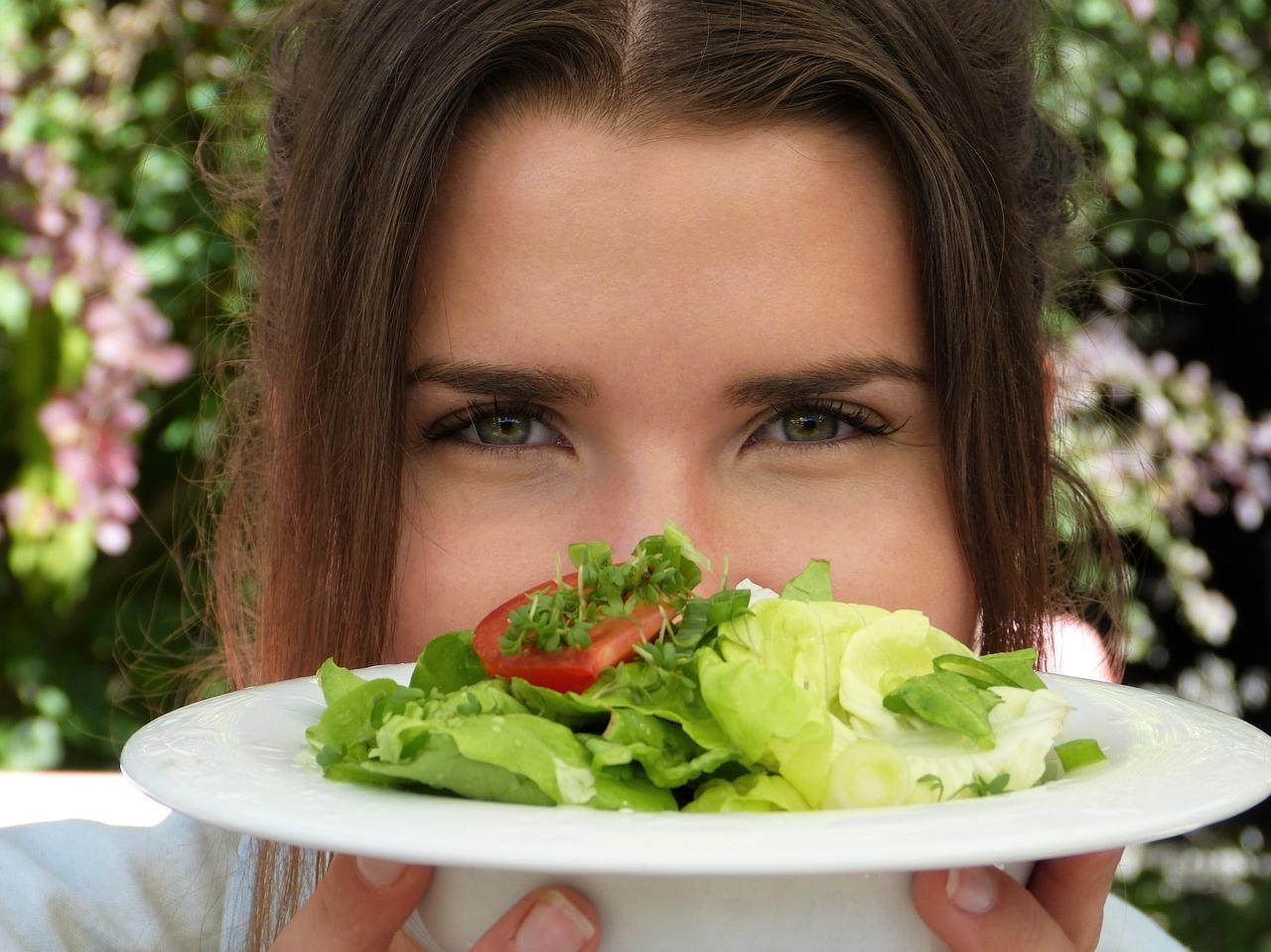 salad-3921790_1280.jpg