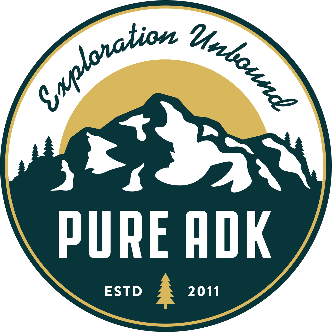 pure-adk-badge-color-rgb.png