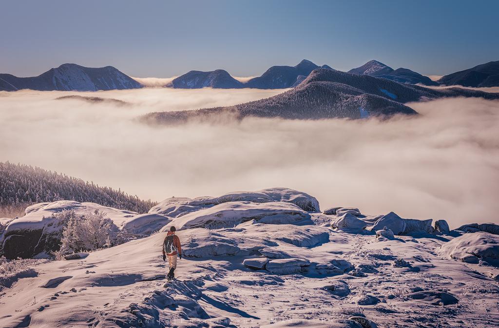 Cascade-Mountain-Winter-Adirondack-New-York-Manuel-Palacios.jpg