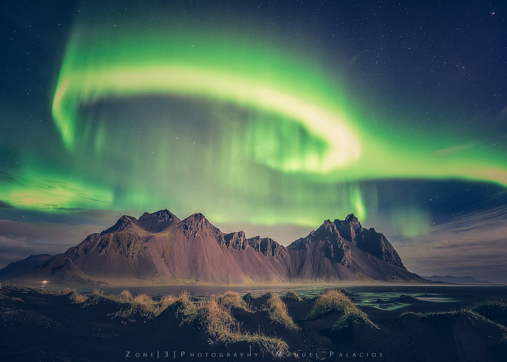 Vestrahorn-Aurora-Iceland-New-York-Manuel-Palacios.jpg