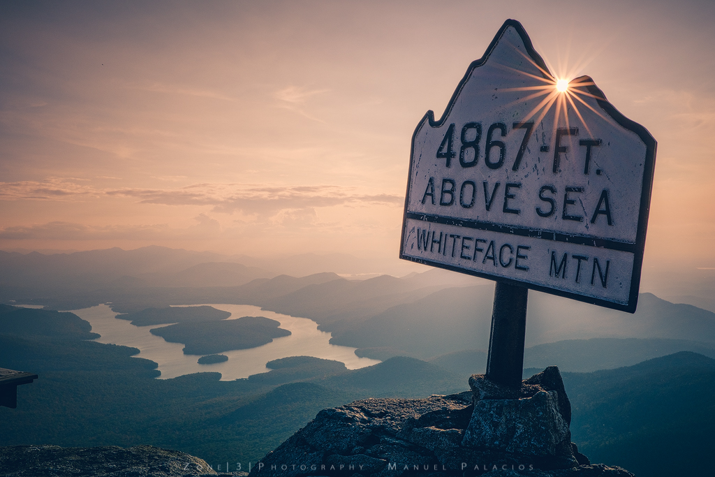 Whiteface-Mountain-Adirondack-New-York-Manuel-Palacios.jpg