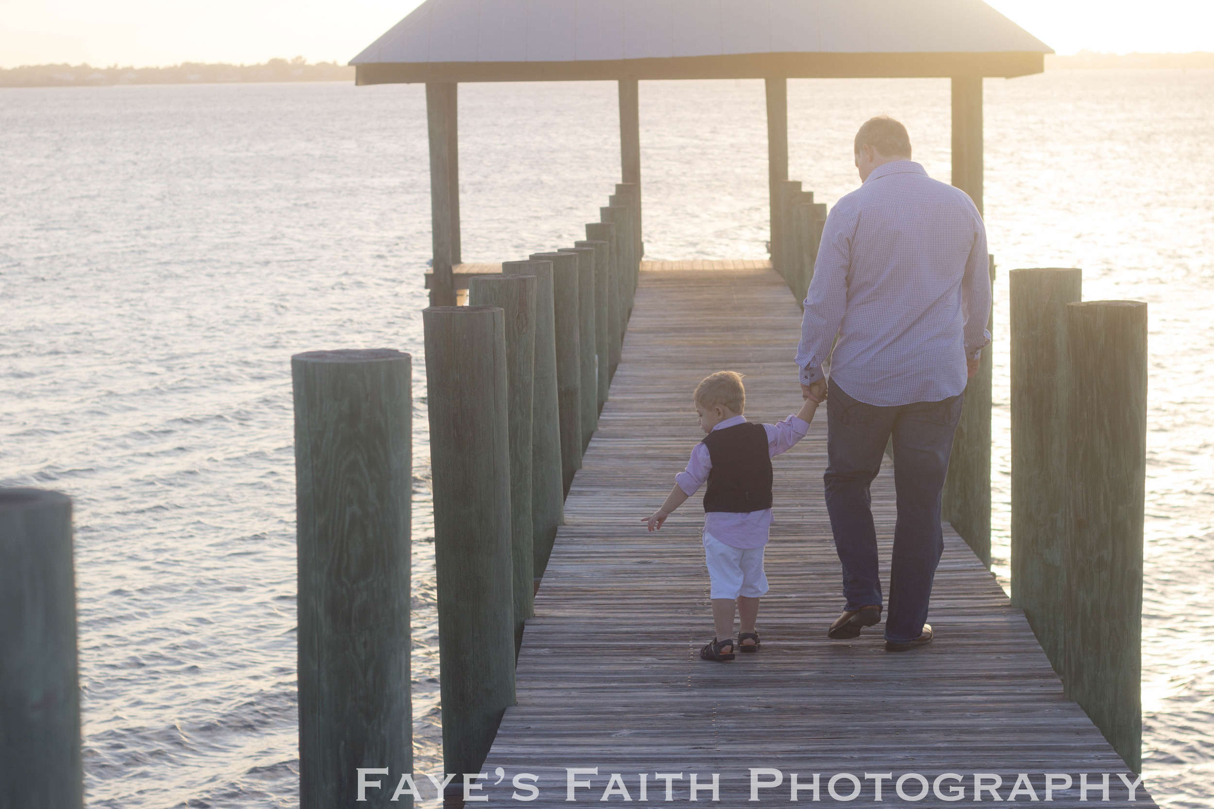 Stuart Florida photographer