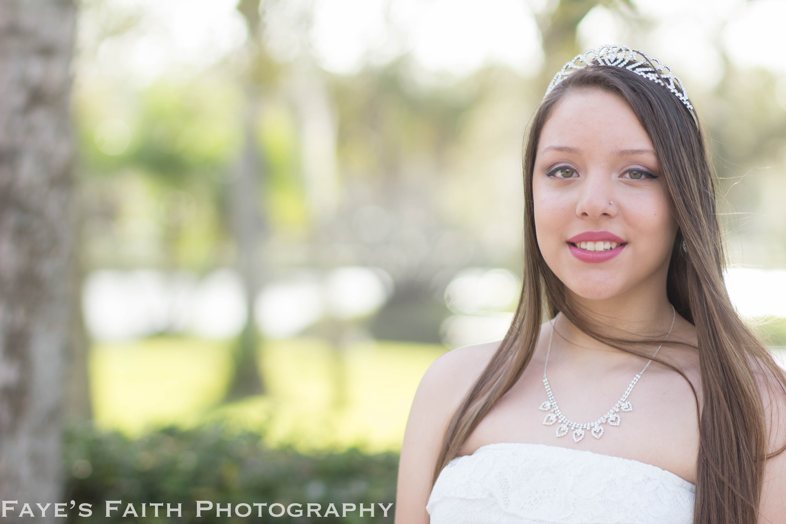 port saint lucie photographer treasure coast photographer