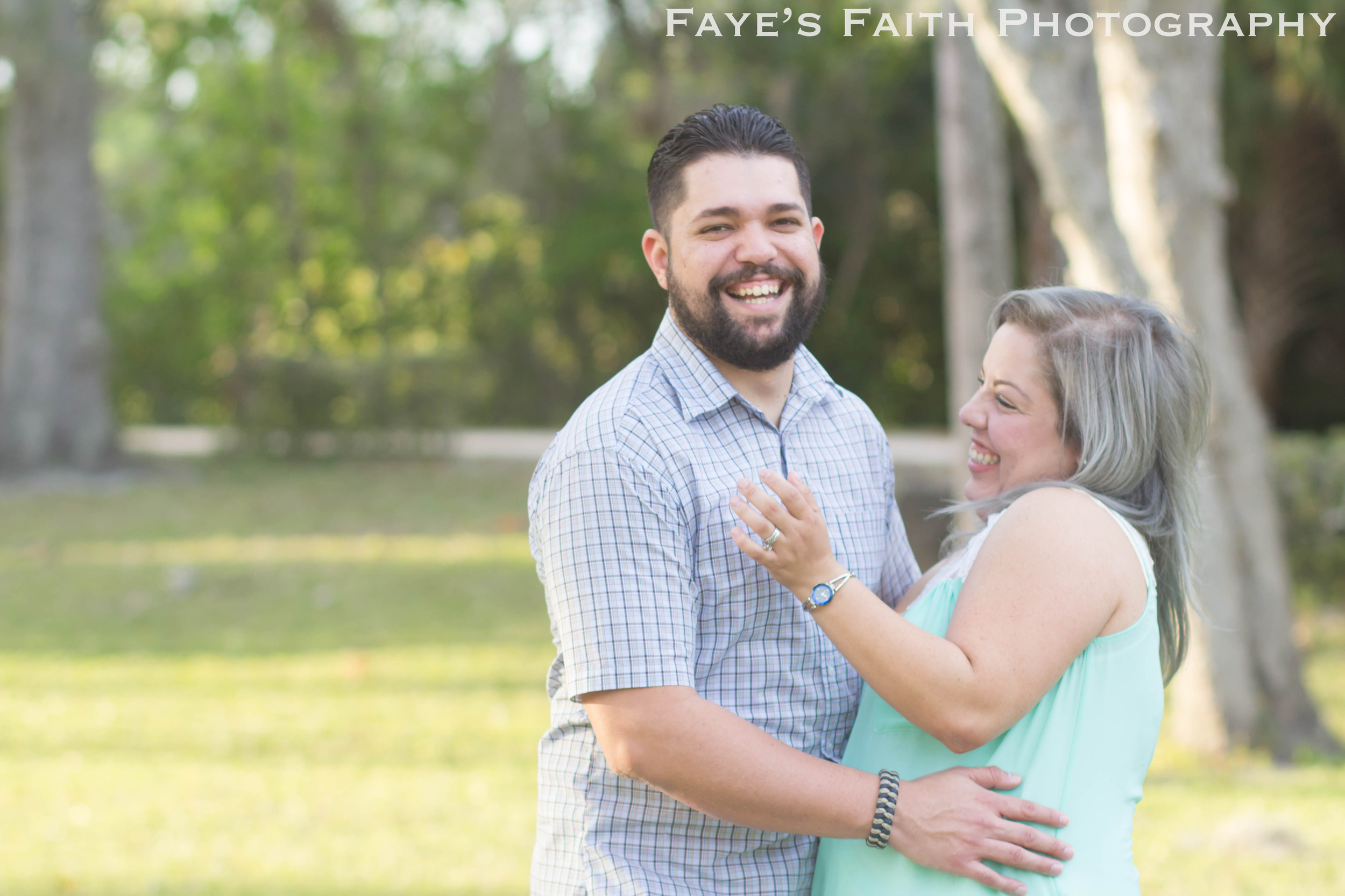 port saint lucie treasure coast photographer