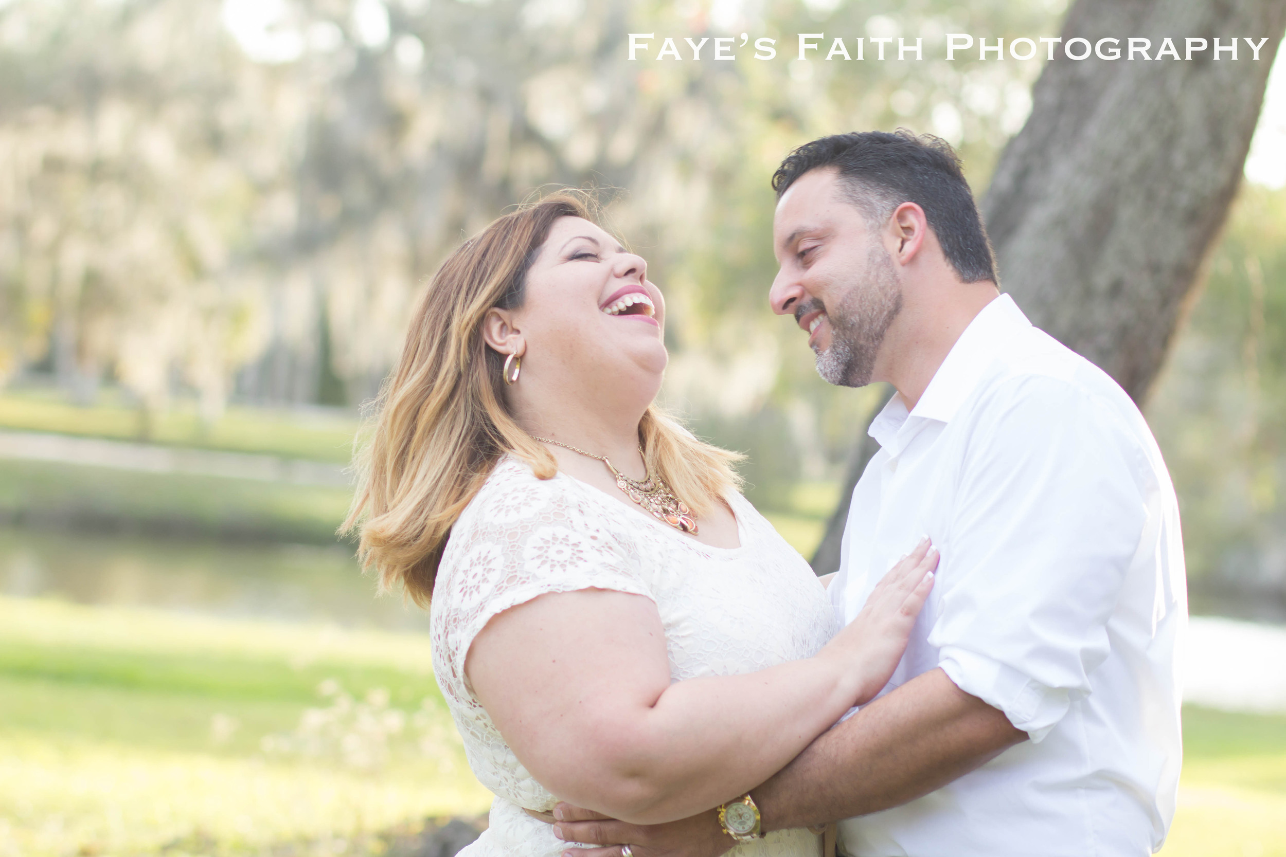 port saint lucie photographer treasure coast