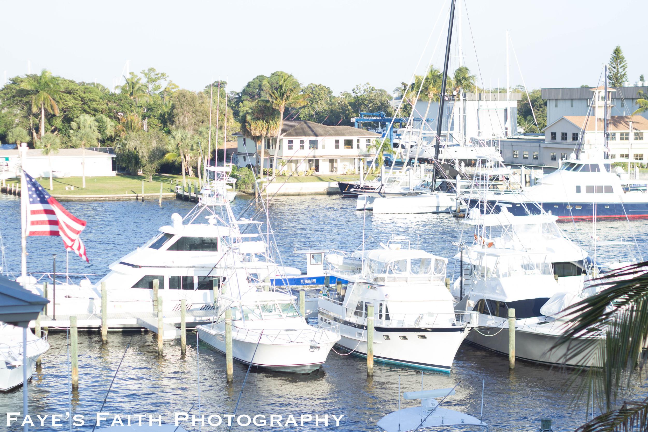 Treasure Coast Photographer