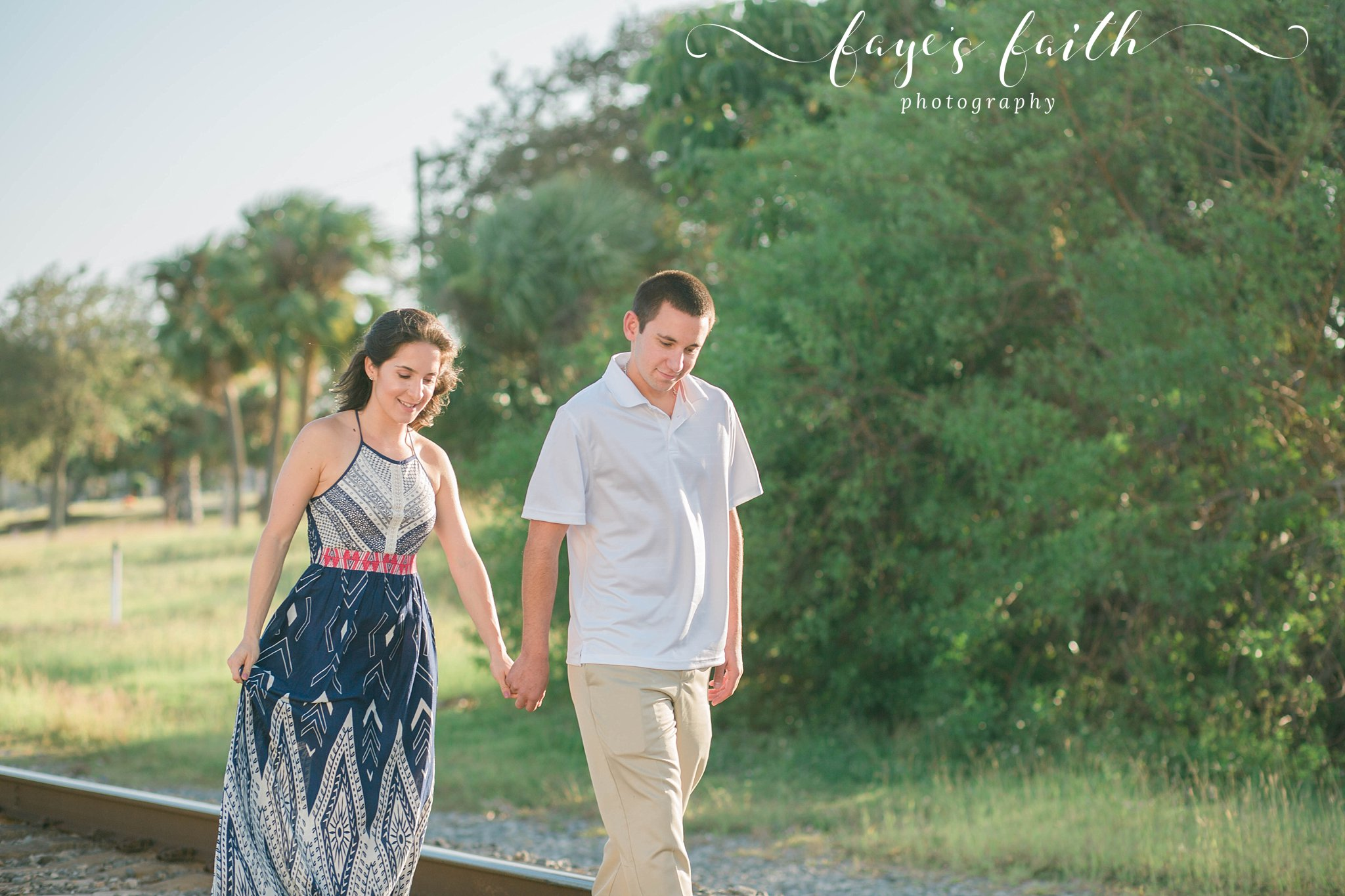 Fort Pierce Photographer