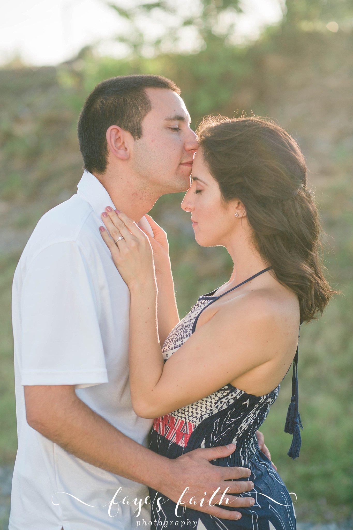 Fort Pierce Wedding Photographer