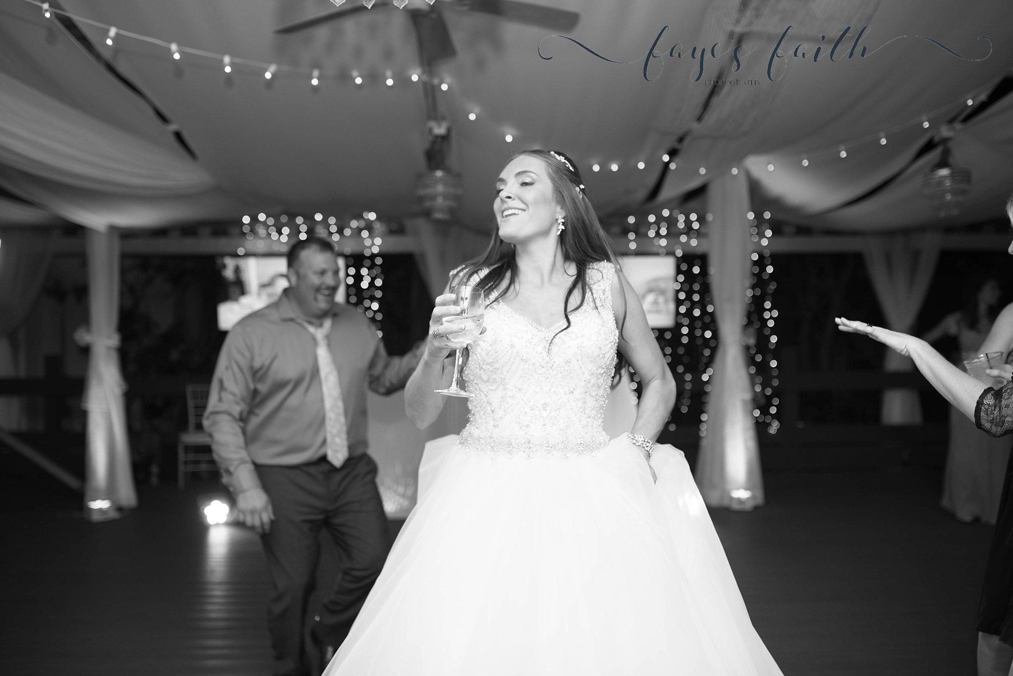 Palm Beach Wedding Photographer