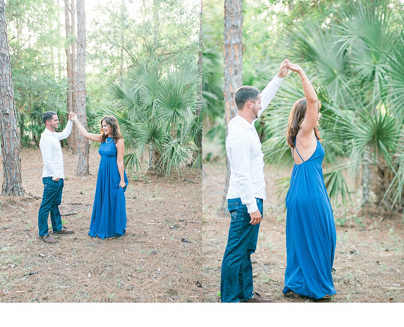 Vero Beach Wedding Photographer