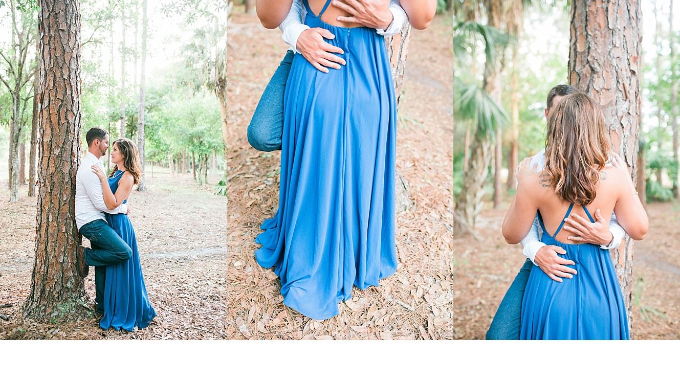 Vero Beach Wedding Photographer