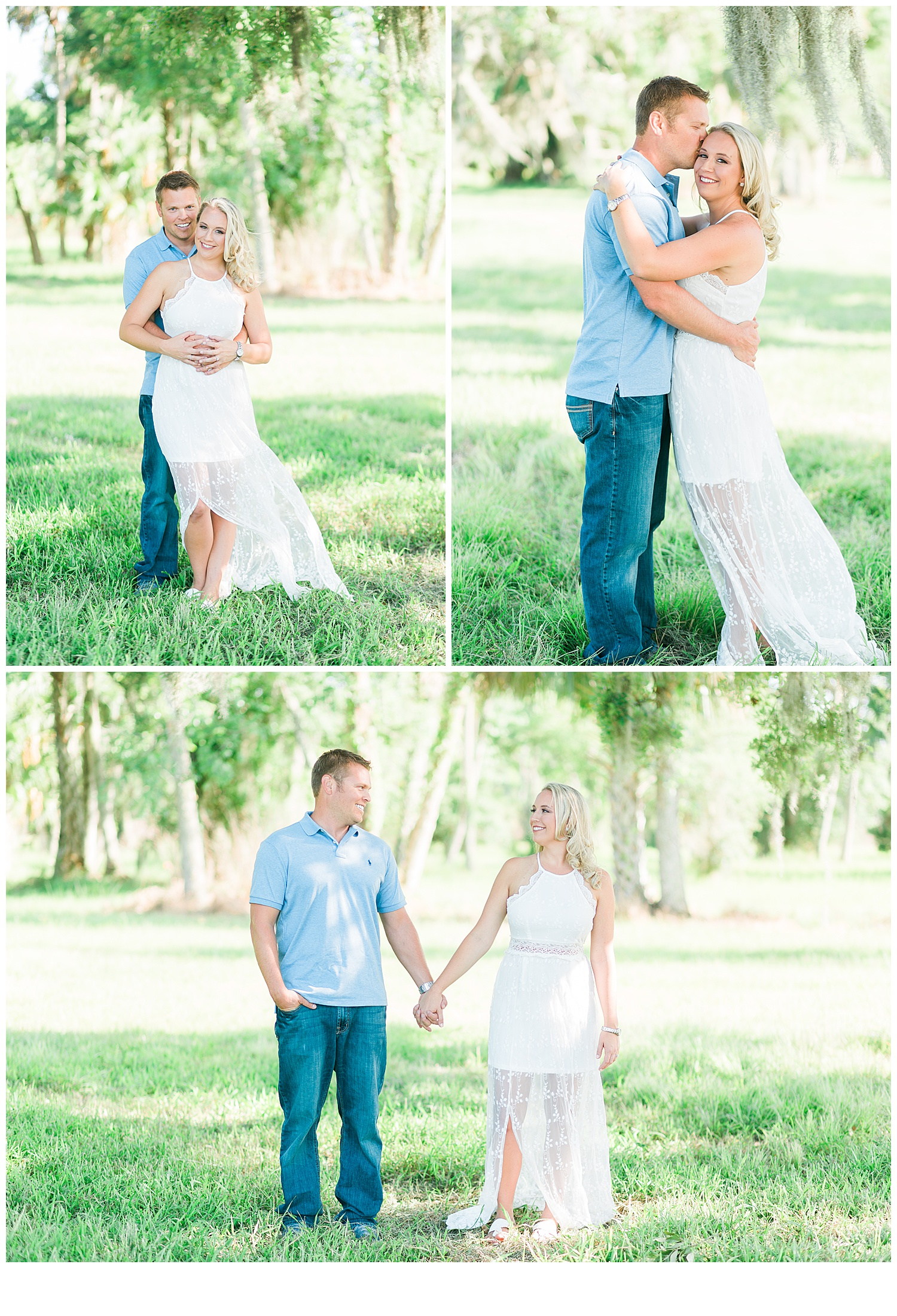 Okeechobee Wedding Photographer