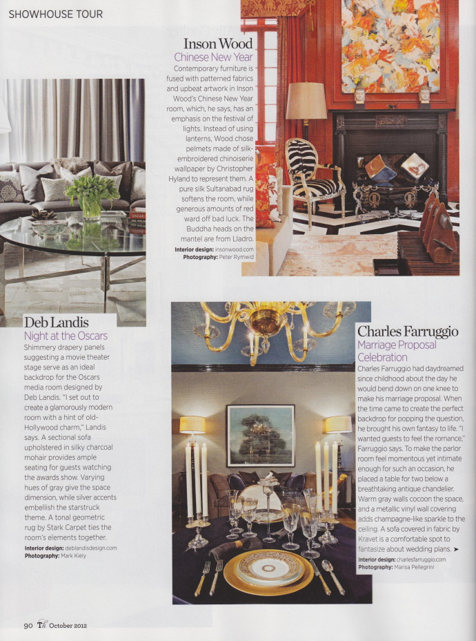 traditional+home+oct+2012+article.jpeg