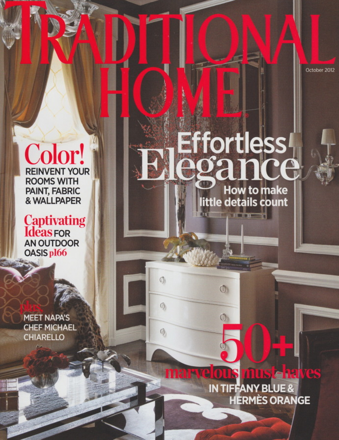 traditional+home+oct+2012+cover.jpeg