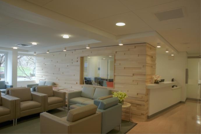 medical+oncology+reception.jpg