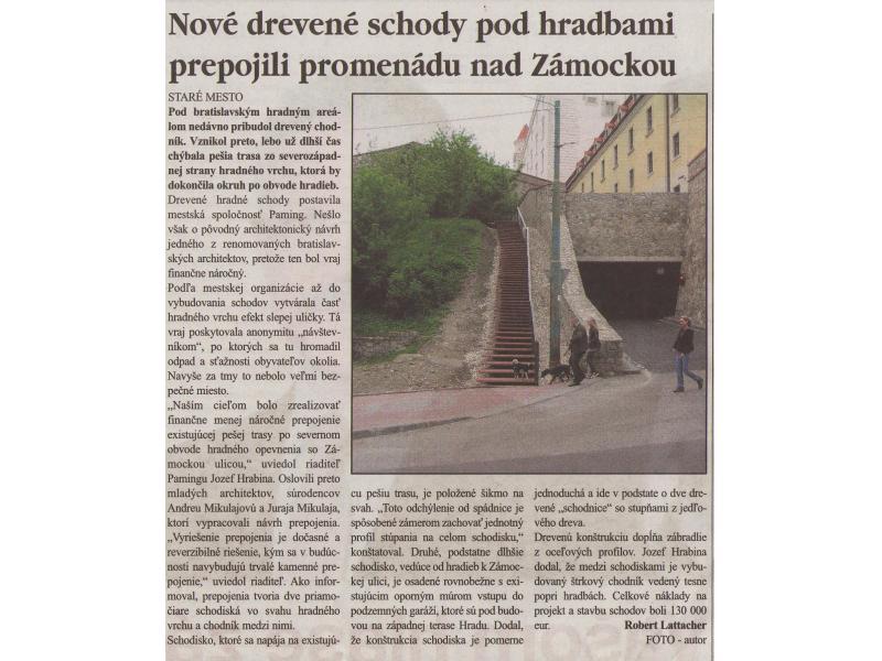 Bratislavské noviny XIII-22