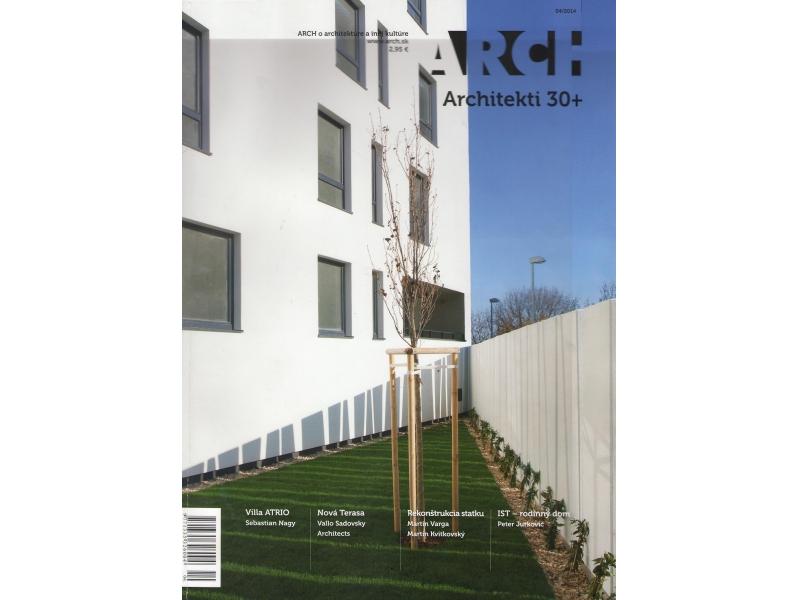 ARCH 04/2014