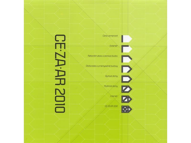 CE-ZA-AR 2010