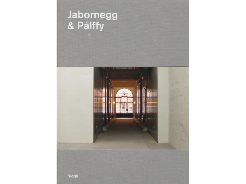 Jabornegg & Pálffy
