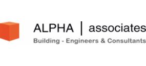 SetSize285130-alpha-associates.png