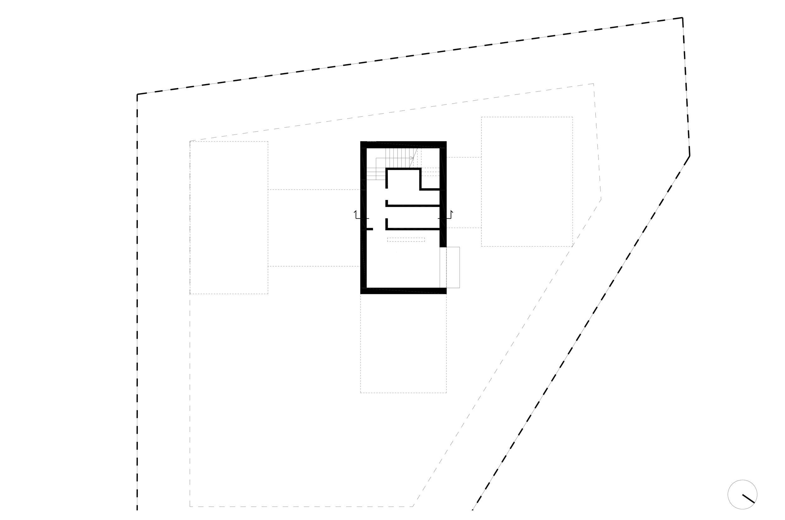 1PP.jpg