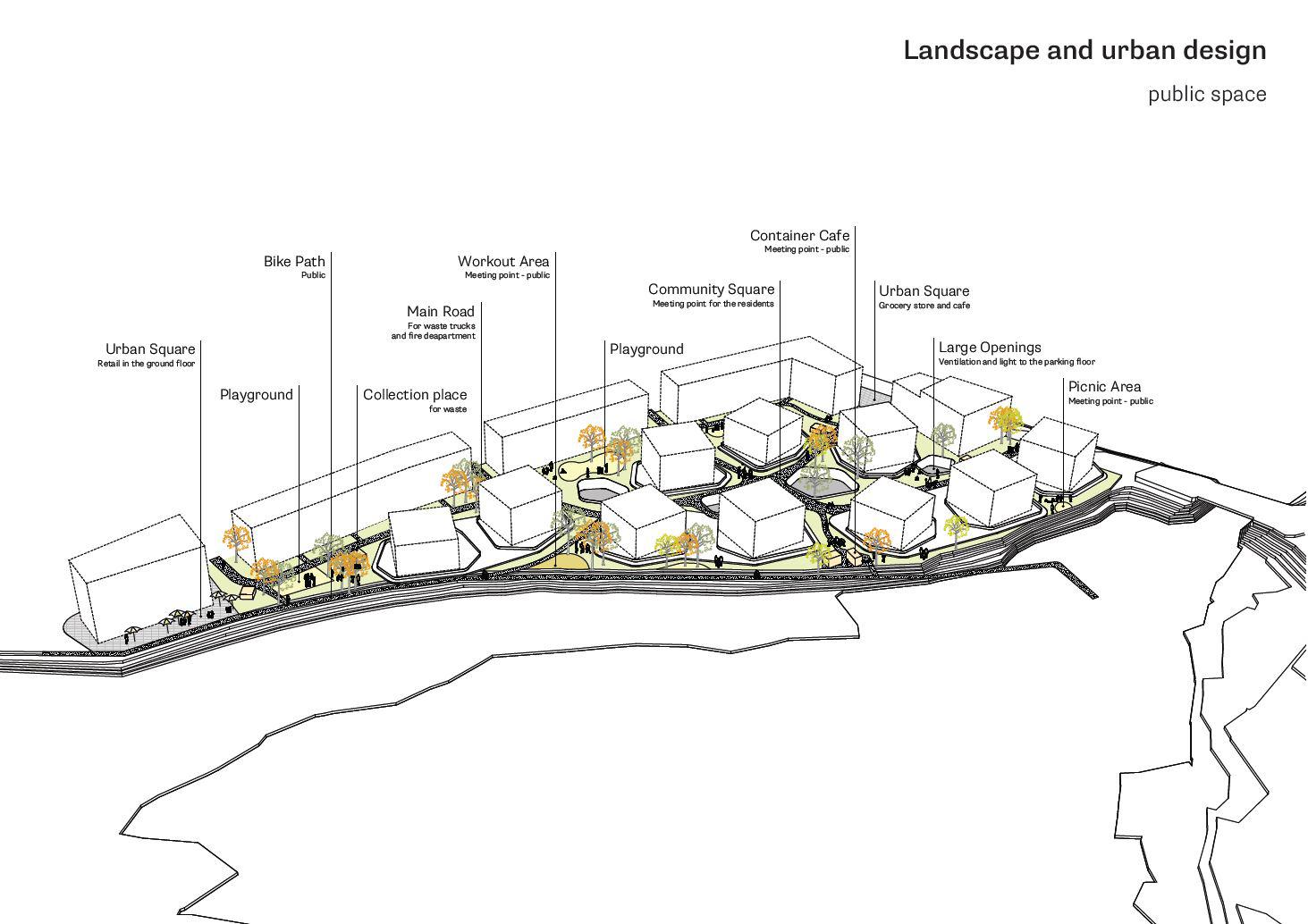 12 Landscape-public.JPG
