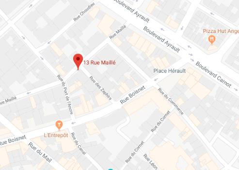 13 rue Maillé.PNG