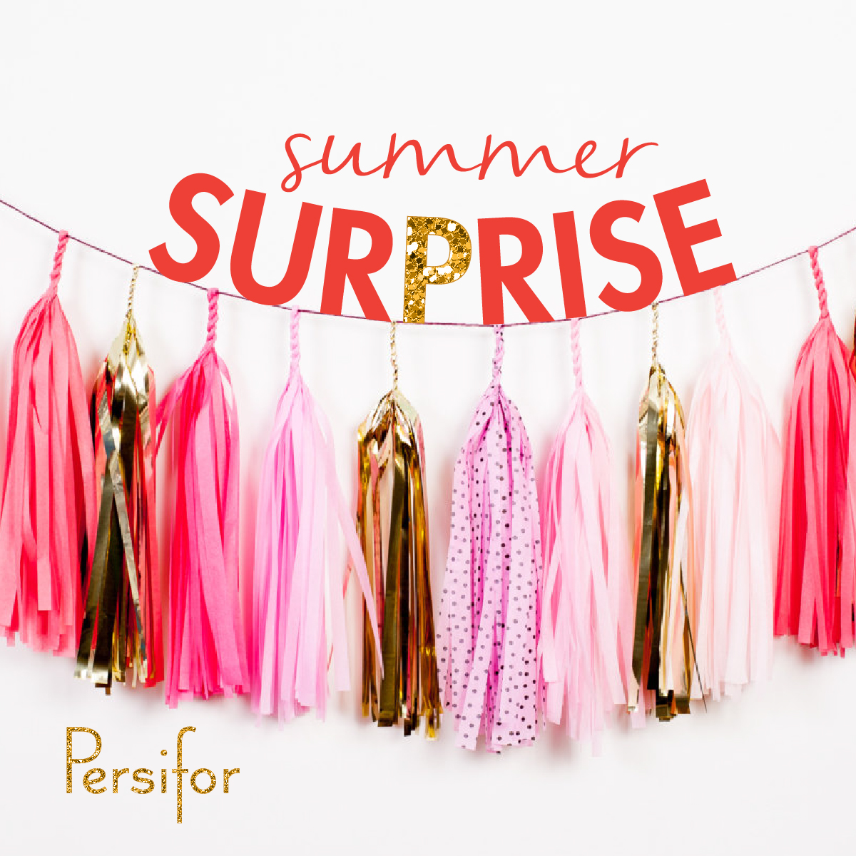Summer Surprise-01.jpg