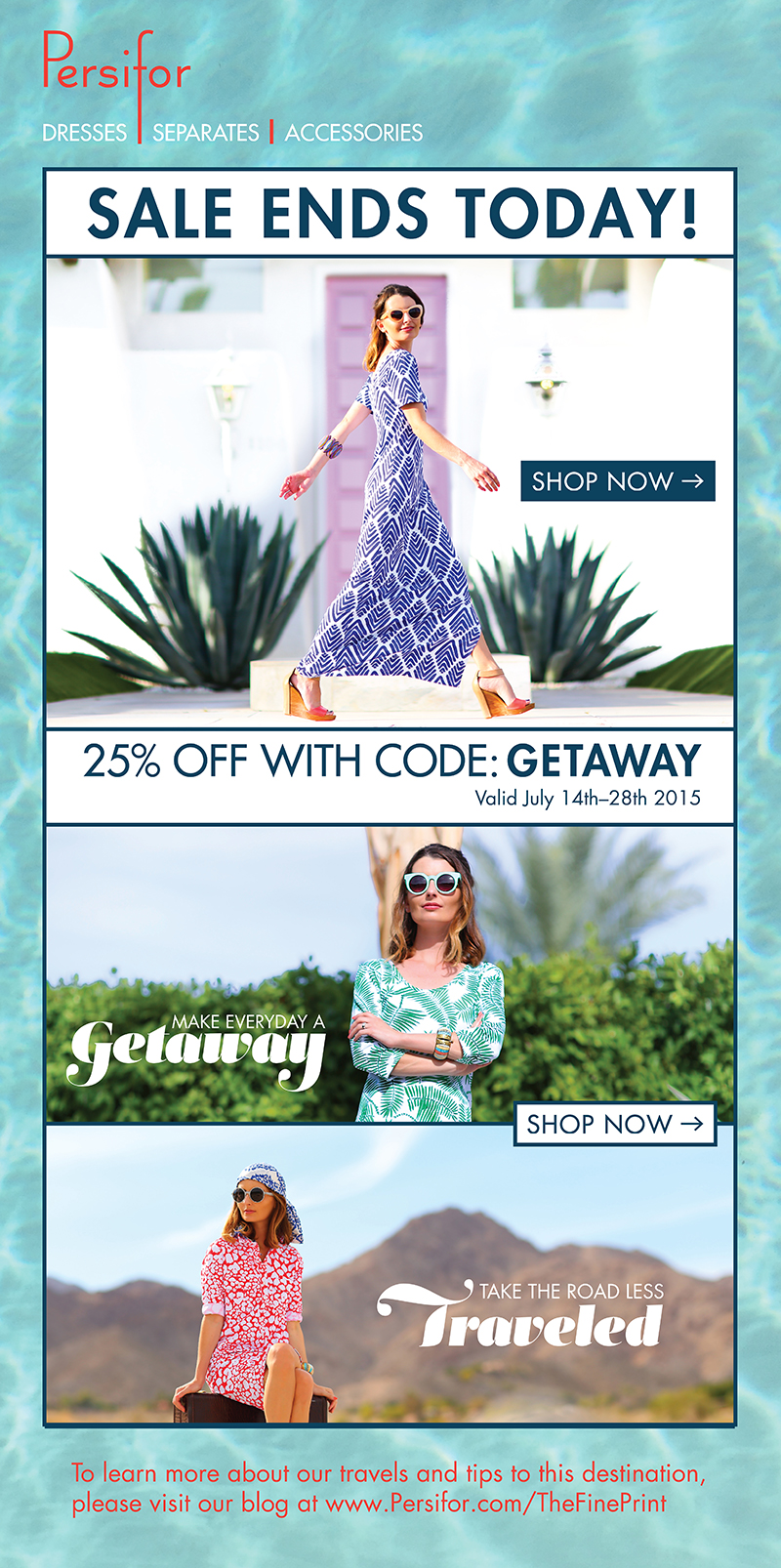 Summer-Getaway_Second_FOR-WEB.jpg