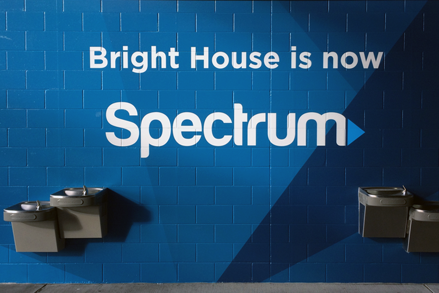 Spectrum_CampingWorld_Wall_880px.png