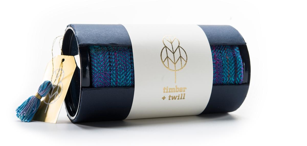 Timber+Twill_Silo.jpg