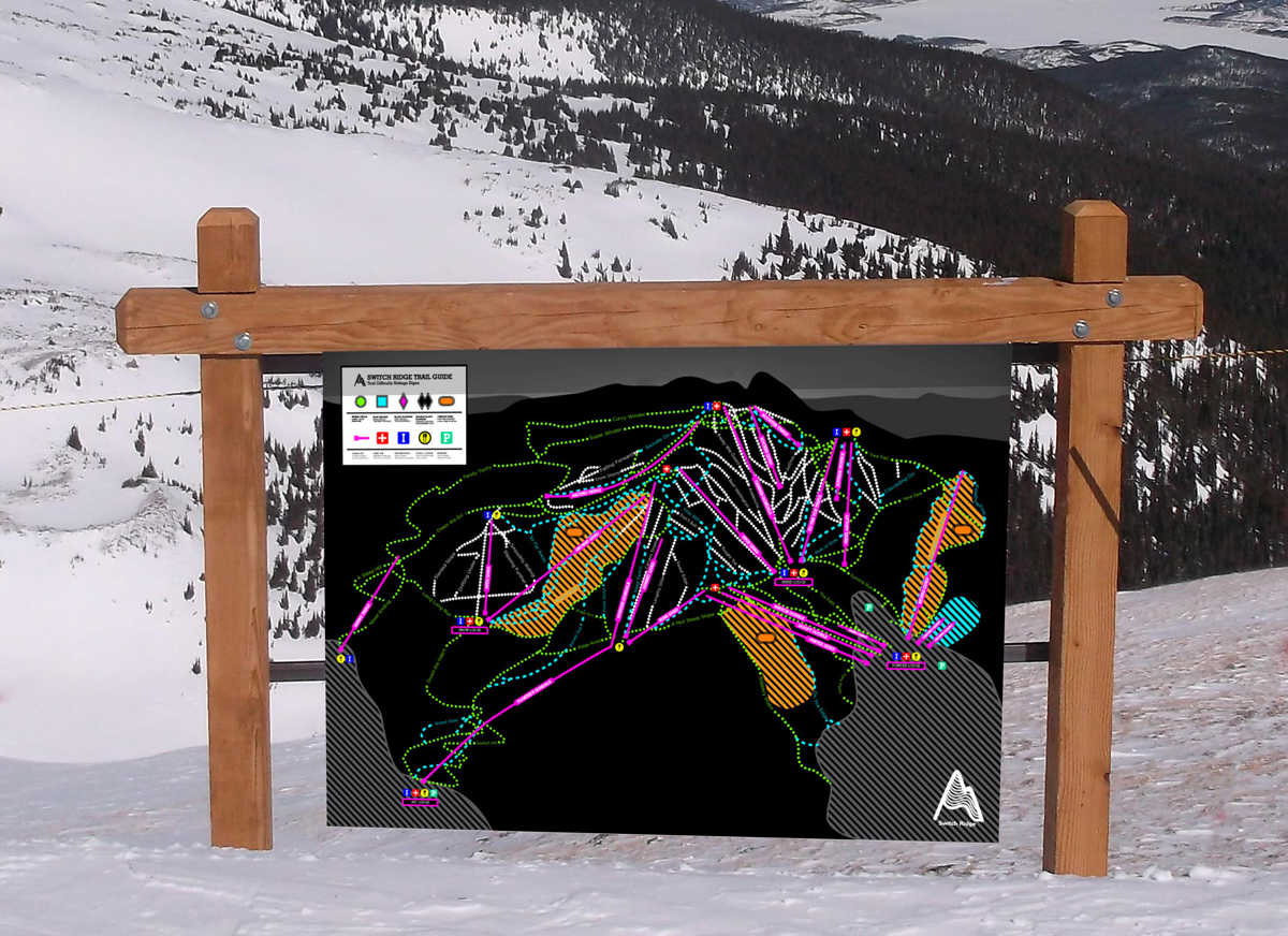 SwitchRidge_TrailMap_Mockup.jpg