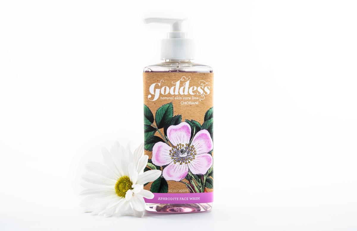 Goddess_FaceWash.jpg