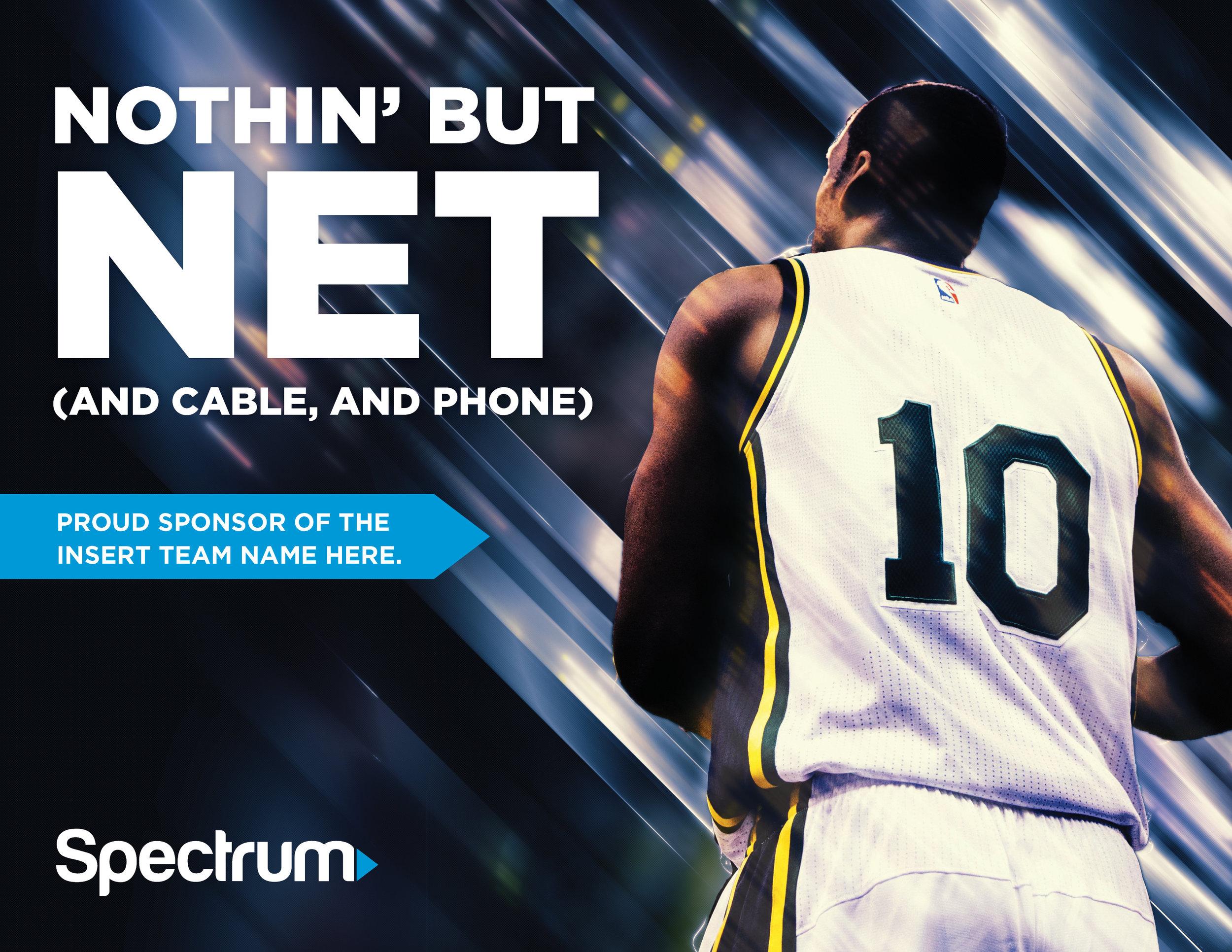 Spectrum_Ad_011.jpg