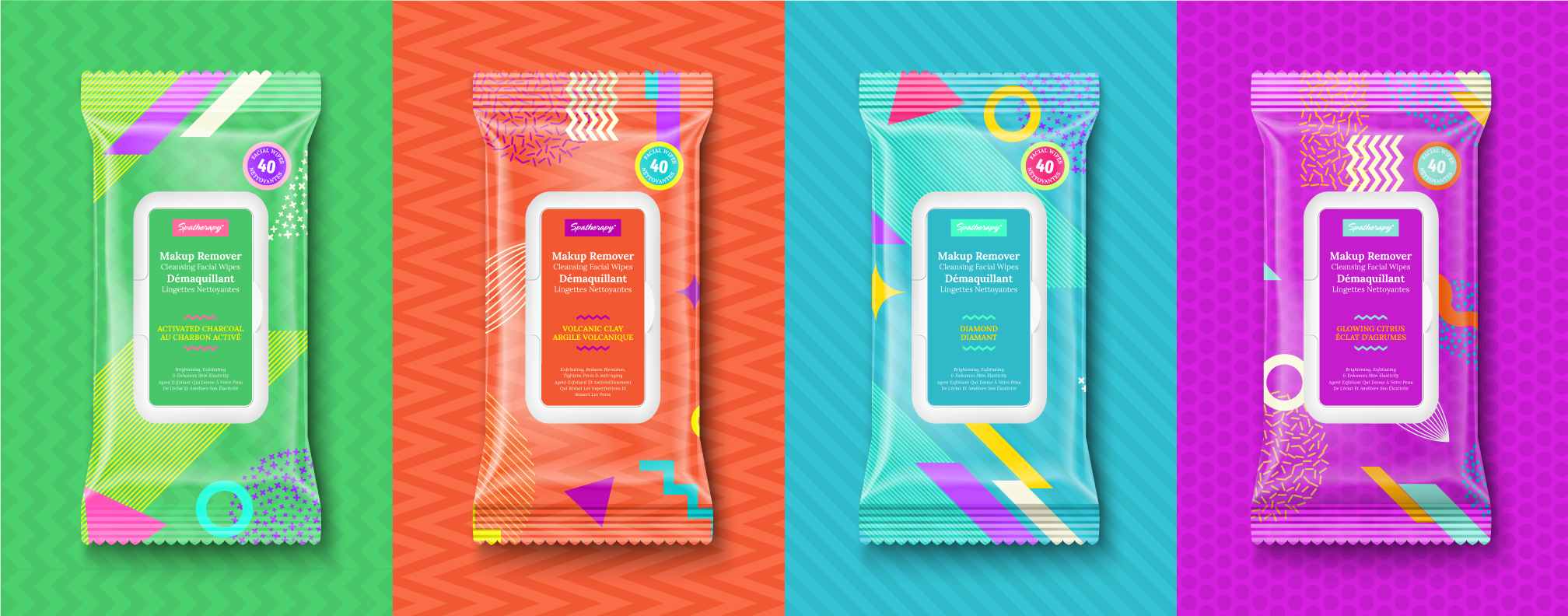 MakeupWipes-Colorful-A.png