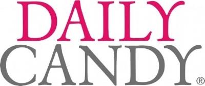 dailycandy-logo-stacked-1-1024x434.jpg