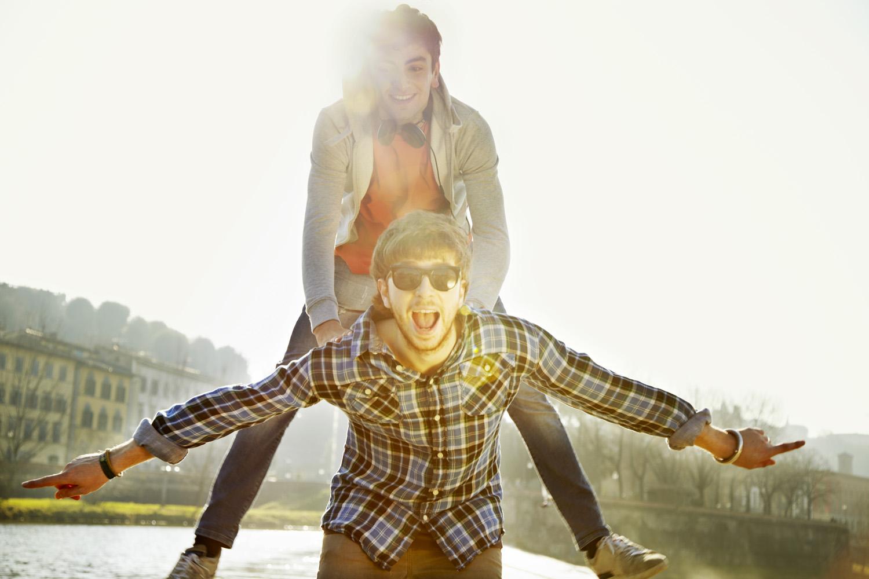 friendship_lifestyle_photographer_italy_014.jpg