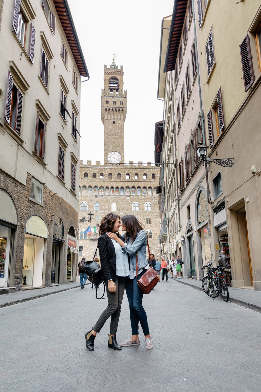 holiday_lifestyle_photographer_italy_023.jpg