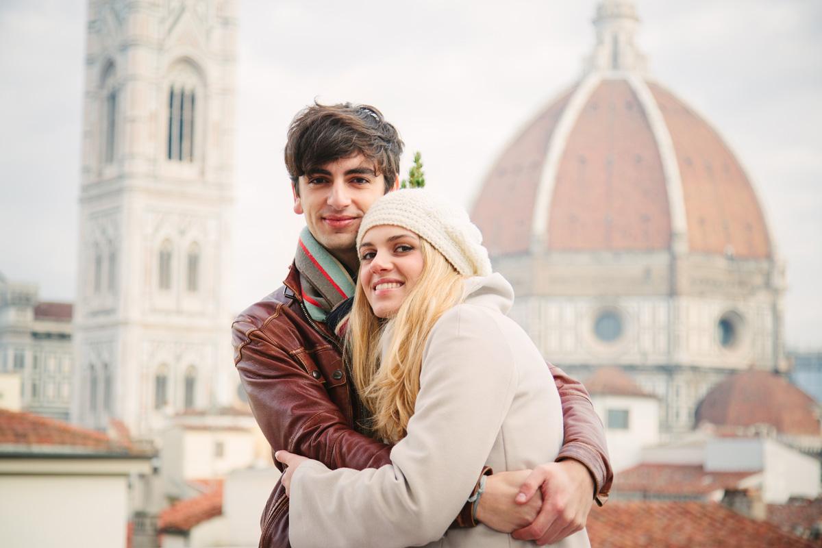 Florence_couple_-6.jpg